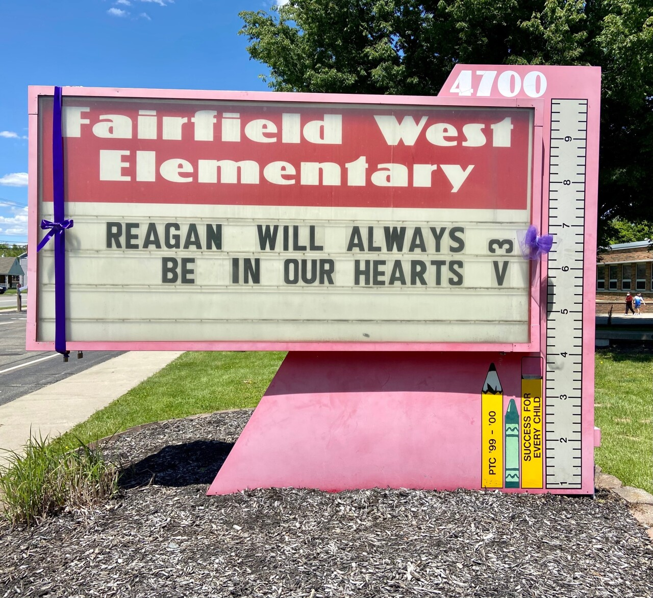 fairfield-west-reagan-voss.JPG