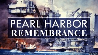 Pearl Harbor: Remembering Montanans who made the ultimate sacrifice