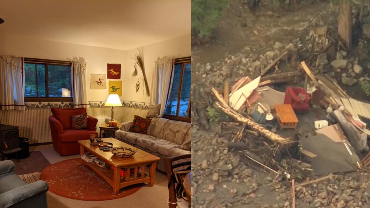 brita latona family cabin destroyed in mudslide.jpg