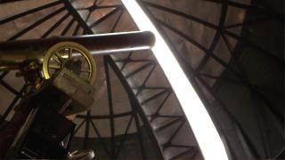 cincinnati-observatory.jpg