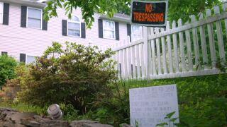 eviction moratorium ending.JPG