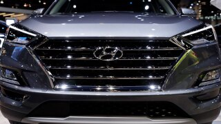 2019-Hyundai-Tucson-AP-NEWSROOM.jpg