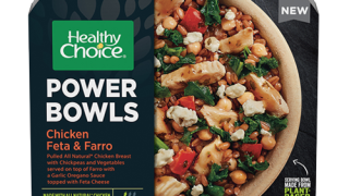 Healthy Choice Power Bowls recalled.png