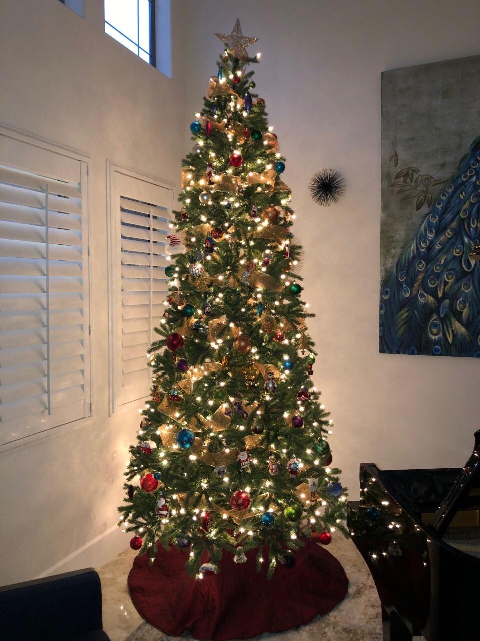 xmas tree 1.jpg