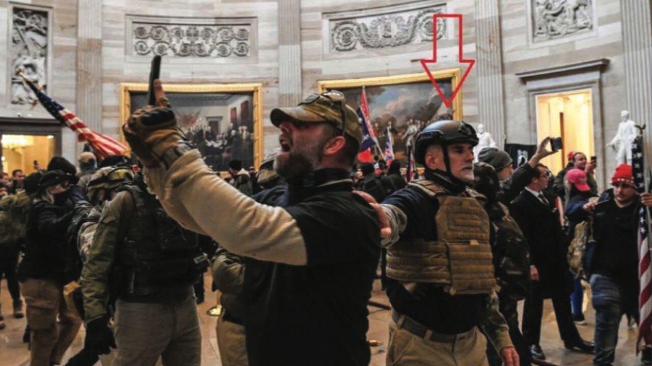 us-capitol-riots--florida-man.jpg