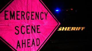 Pedestrian struck, killed Saturday morning in Miami County