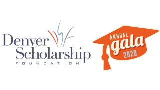 denver-scholarship-foundation-gala-2020.png
