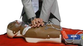 WPTV-CPR.jpg