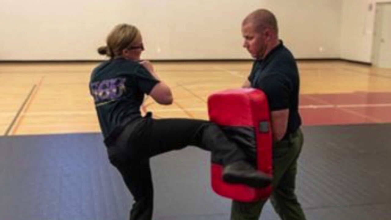 Currituck County women's self-defense classes.jpeg