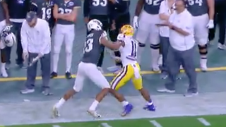 UCF player punch.png