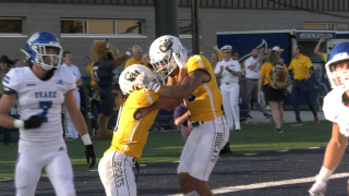 Montana State football can't underestimate winless University of San Diego Toreros