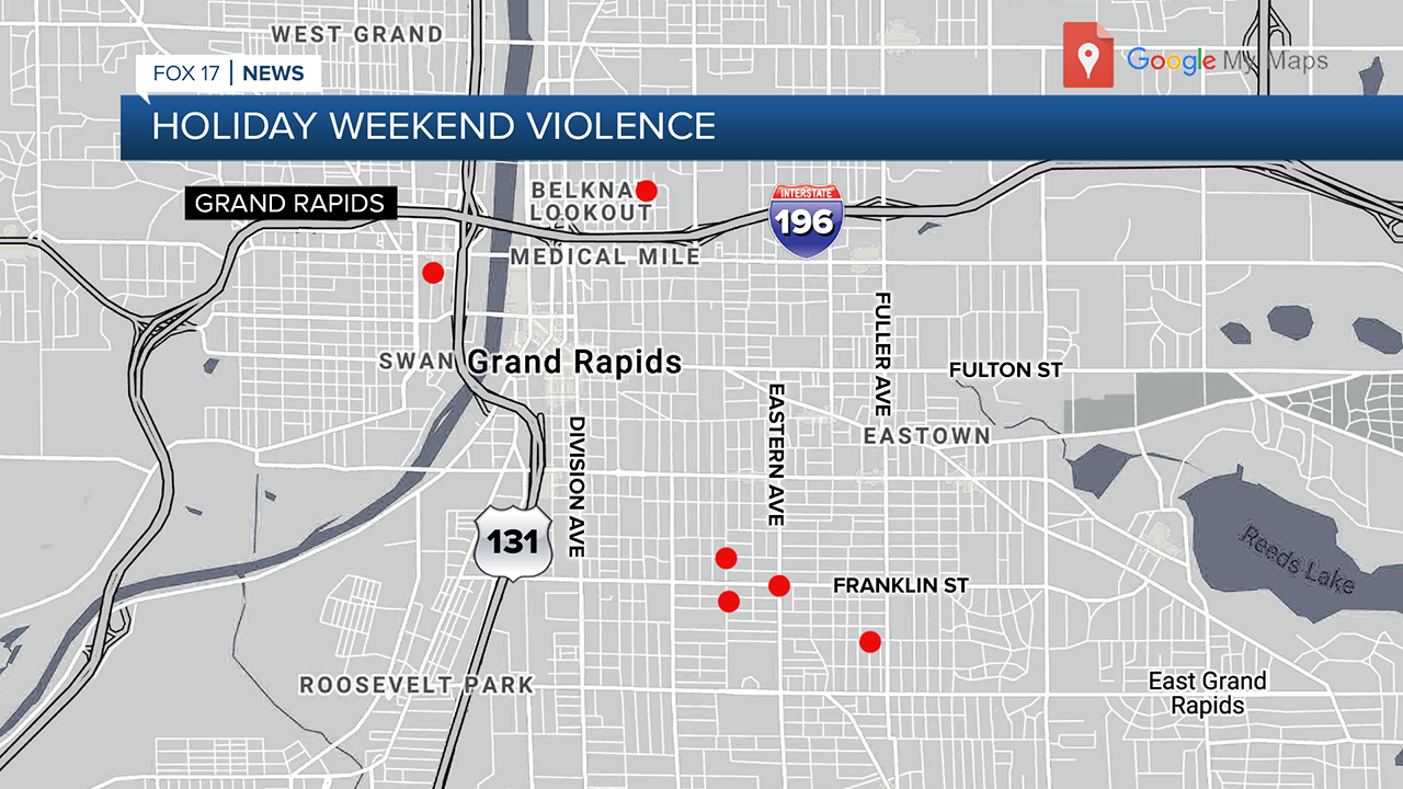 HOLIDAY WEEKEND VIOLENCE MAP WEB.png