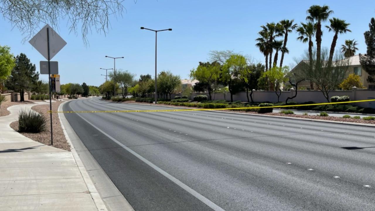Lake Mead Boulevard crash pic 1.PNG