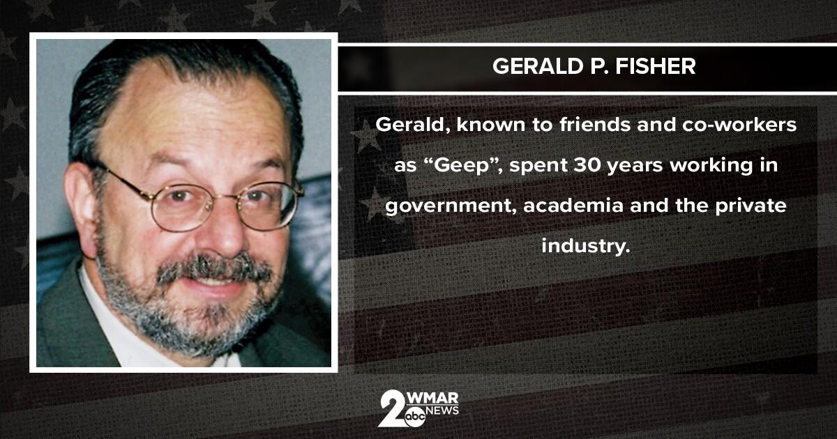 Gerald Fisher .jpg