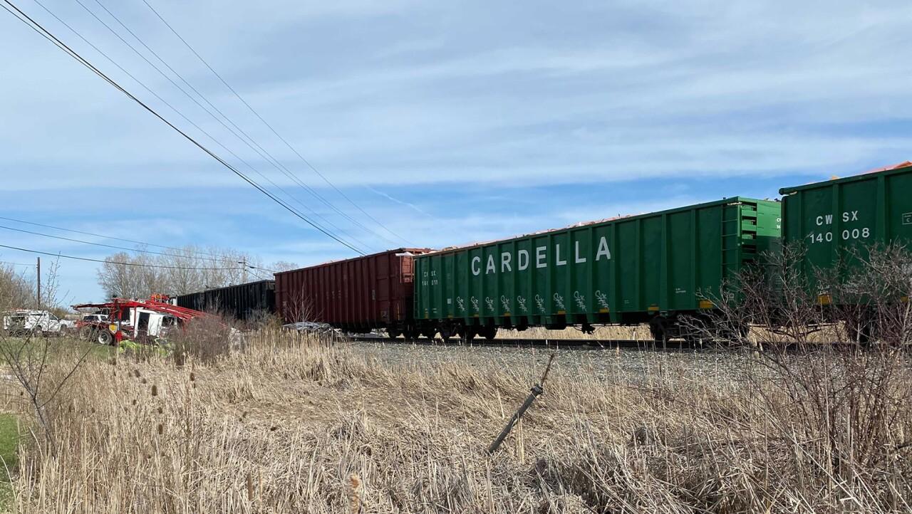 Lorain County Train vs Truck 3.jpg