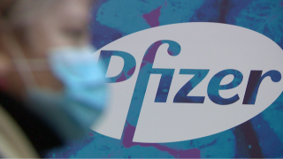 filephoto pfizer vaccine