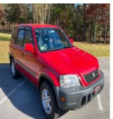 Kerlie Johnson Gage AMBER Alert vehicle.PNG