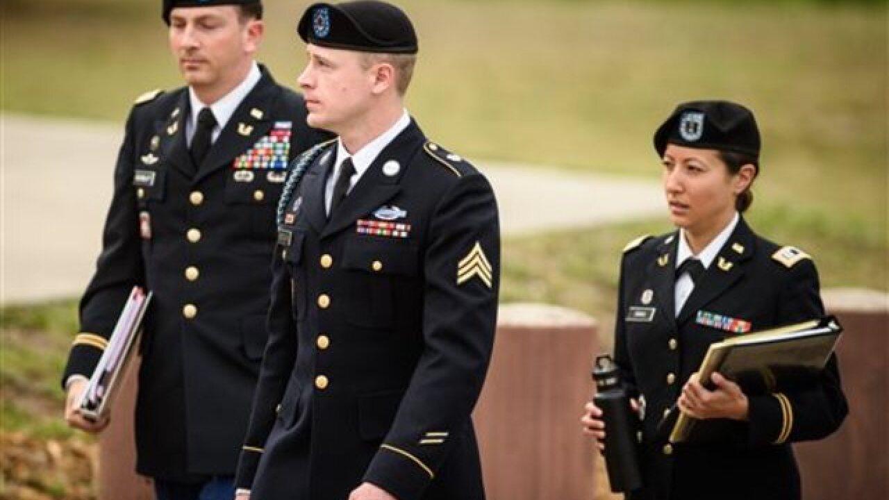 military servicemen search
