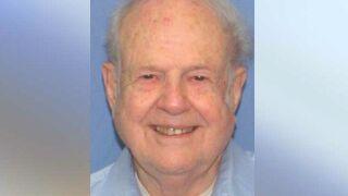 Edward Beimesche: Loveland police report critical missing adult