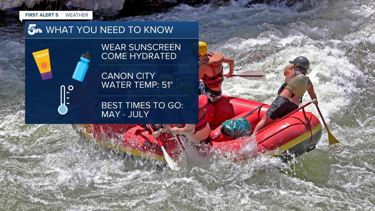 Rafting Tips.jpg