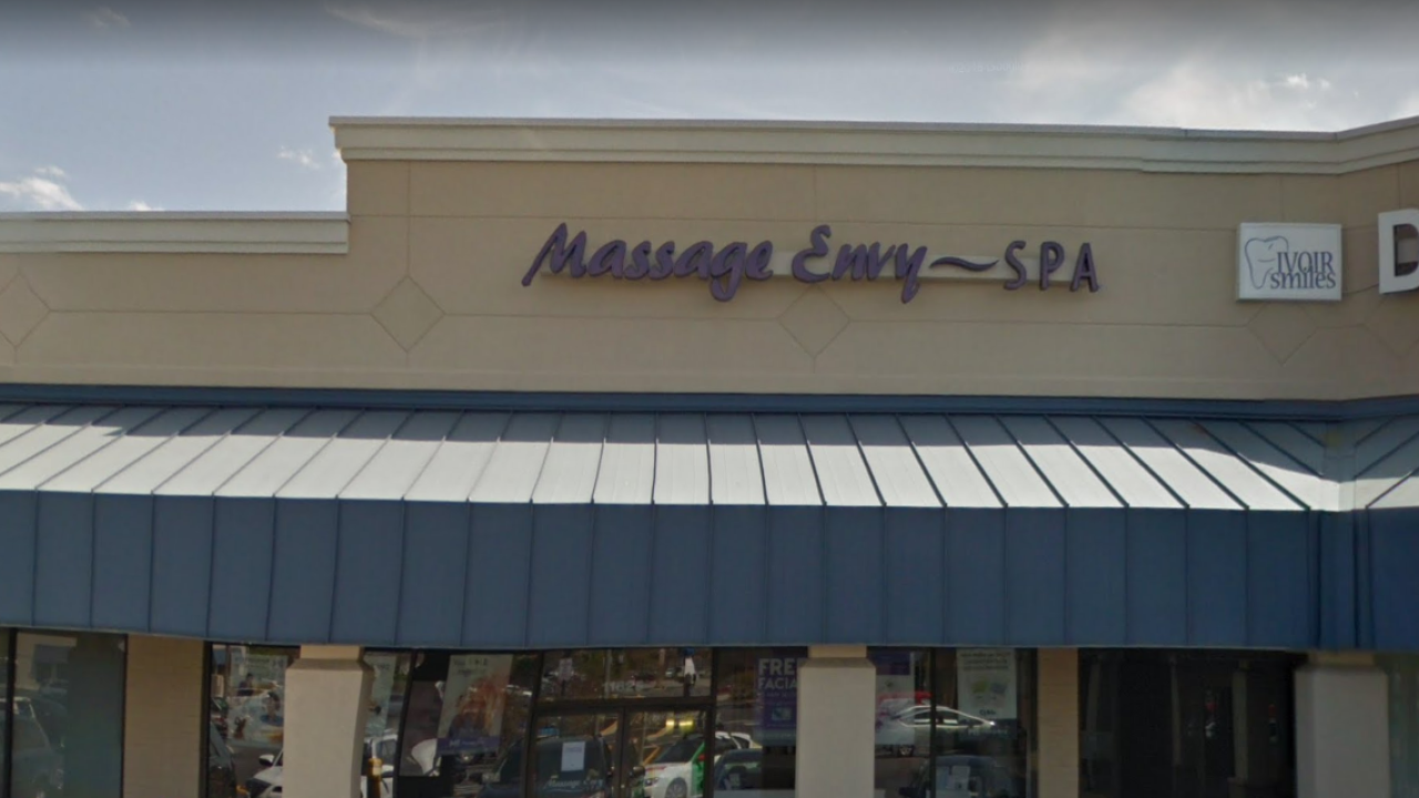 Massage Envy Midlothian.PNG