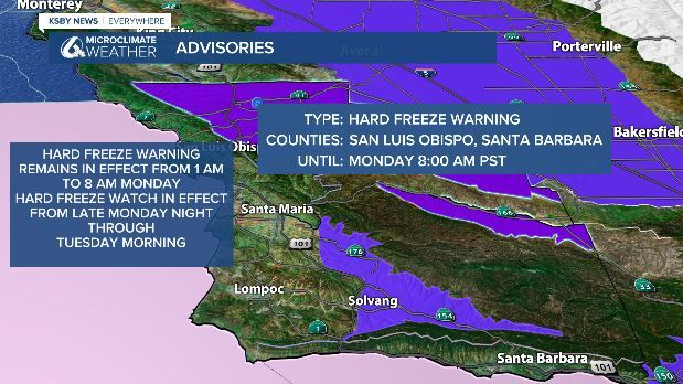 FREEZE WARNING 118.JPG