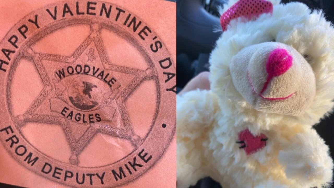 Officer Mike Valentines.jpg