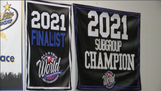 Rise Athletics banners.png