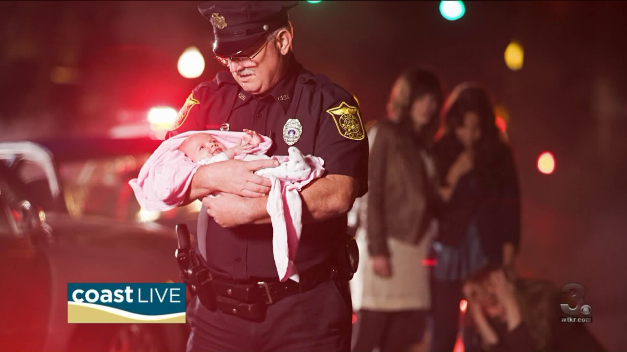 A program that assists the heroes in our community find homes on CoastLive