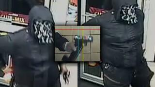 Streetsboro robbery.jpg
