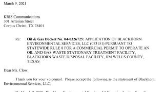 response to rachel clow KRIS pcb-1-fixed.jpg