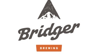 Bridger Brewing announces second location with amphitheater, distribution facility in Three Forks