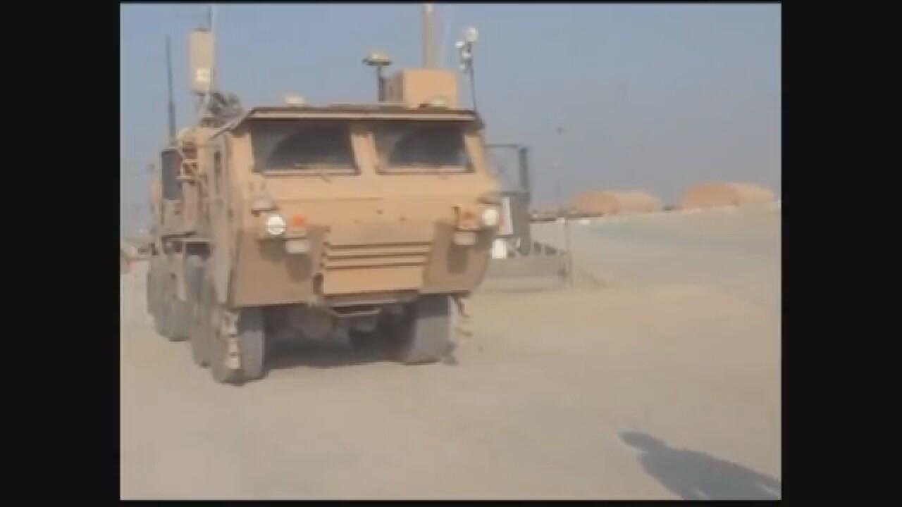 2019-05-10 Military truckers-Iraq.jpg