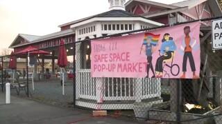 Safe Space Market.jpg