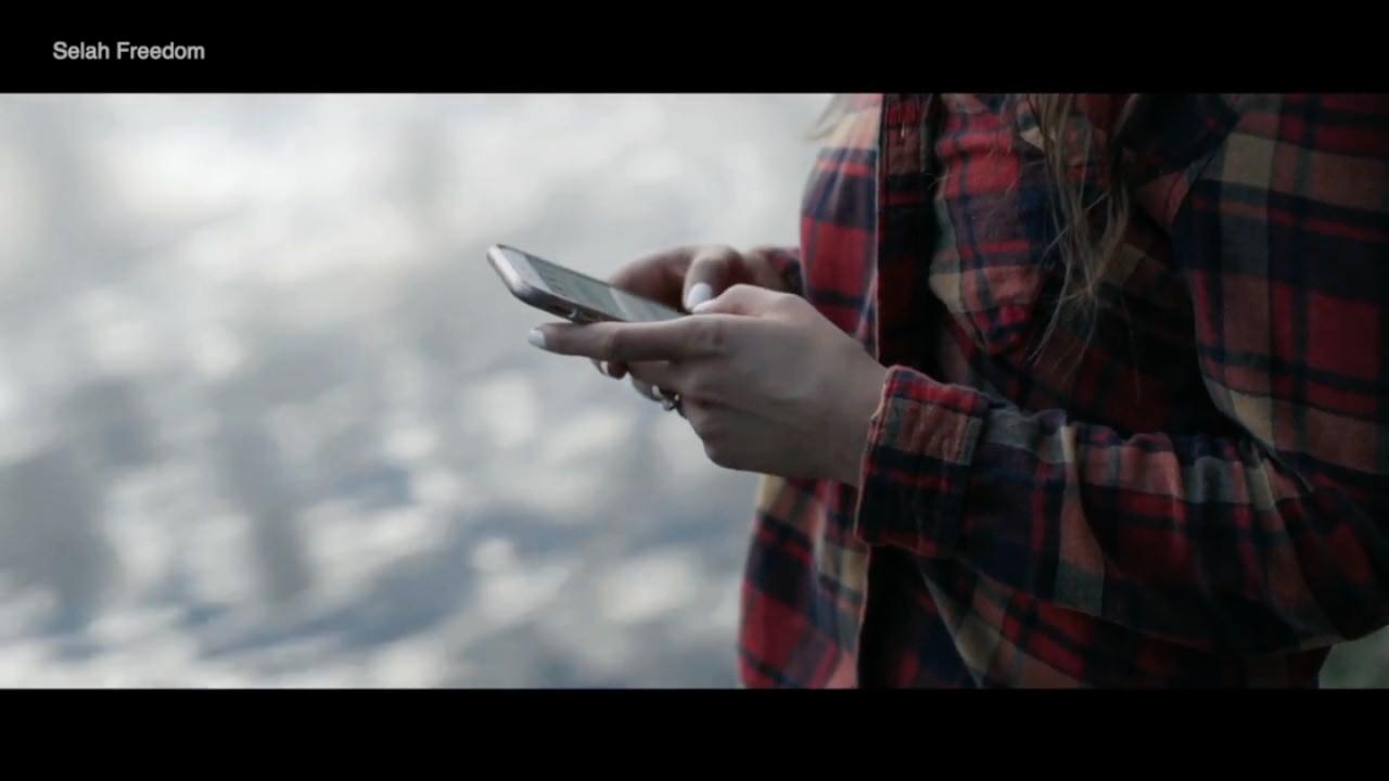 Screen Shot 2020-03-30 at 5.17.53 PM.png