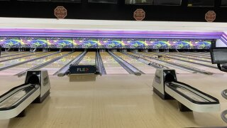 KC Bowl reopening