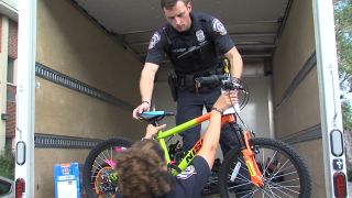 impd_bikes_for_kids.png