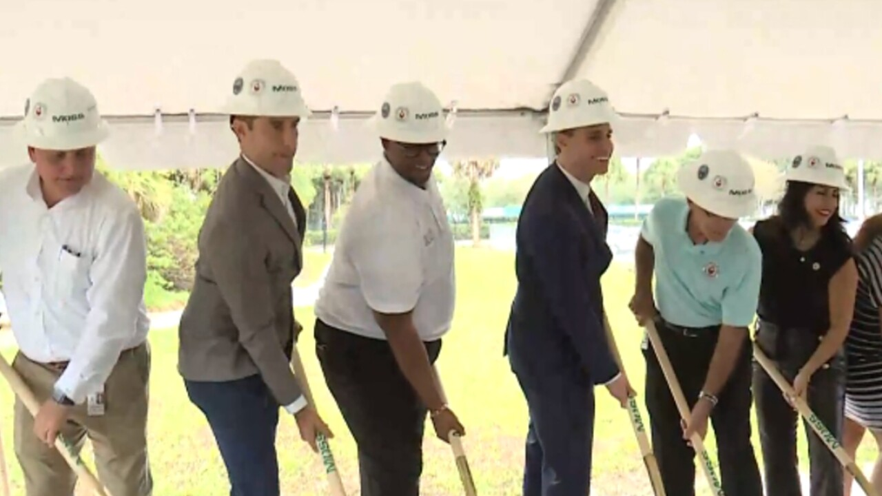 School district and city officials break ground on a new Boca Raton elementary school on June 16, 2021.jpg