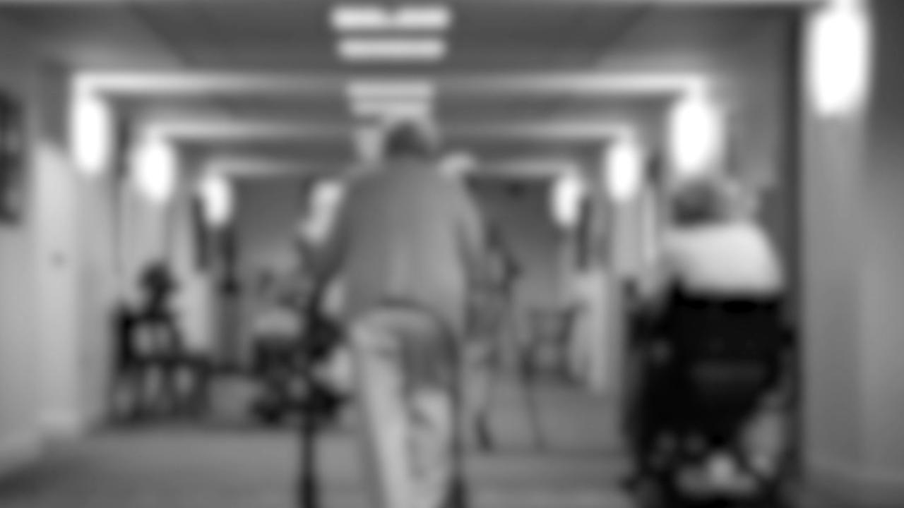wholesale dealer 65c5d 9268c Hundreds of Tampa Bay area nursing homes, assisted living ...