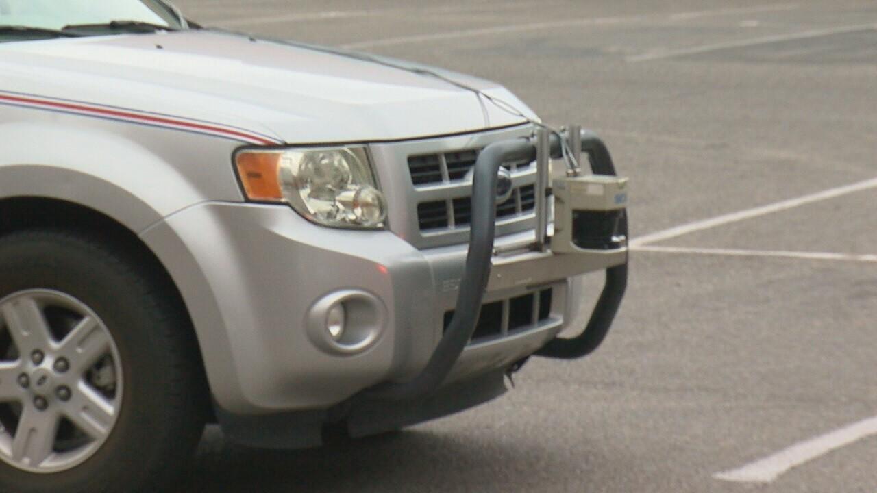 2019-08-06 UA self driving-front end.jpg