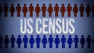 What is the 2020 Census and why does it matter?