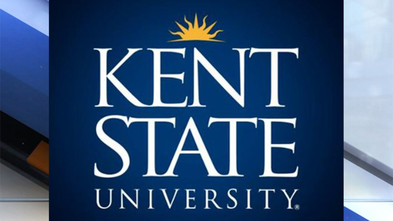 Lockdown at Kent State's Ashtabula campus lifted after police ... on kent state ohio campus map, kent state kent campus map, kent state geauga campus map, kent state trumbull campus map, kent state east liverpool campus map, kent state ashtabula campus map, kent state salem campus map,