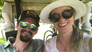 Colorado Couple got sick at resort.png