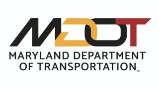 maryland department of transportation