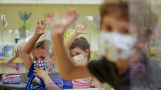 Kids_masks