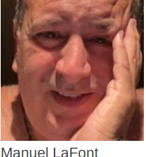 Manuel LaFont.PNG