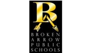 Broken Arrow Public Schools.PNG