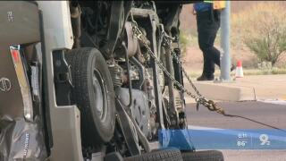 'Move Tucson' to transform transportation with community's help