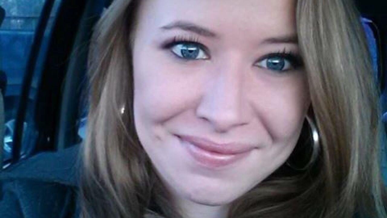 Broken Arrow woman possibly kidnapped, in danger