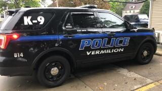 vermilion police.jpg
